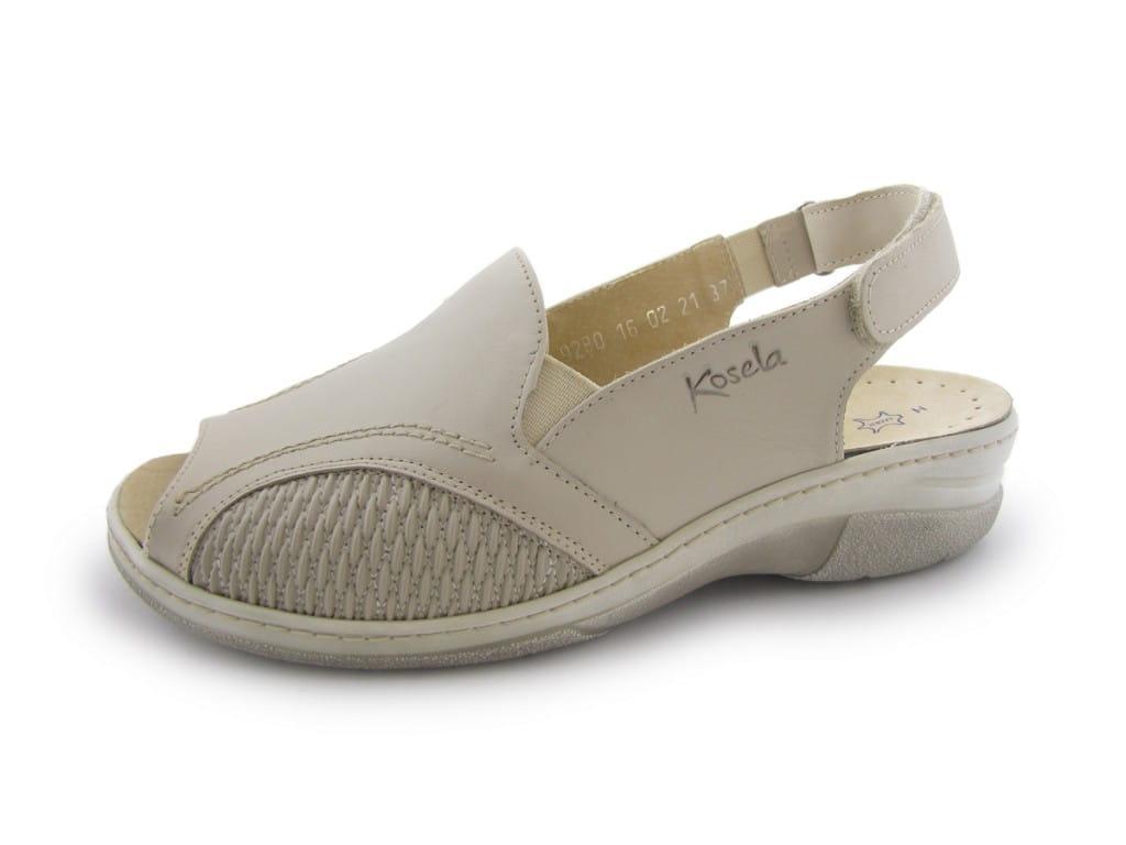 buty zdrowotne damskie na haluksy
